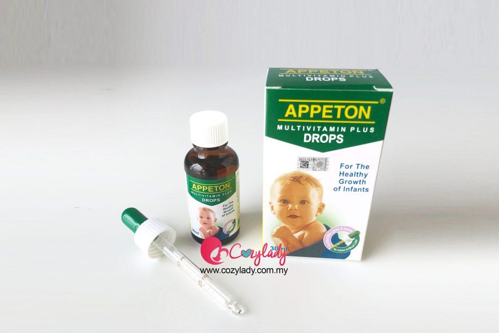Cara Beri Bayi Susu Perahan Tanpa Gunakan Botol Susu