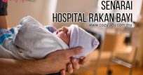 Baby friendly hospital malaysia